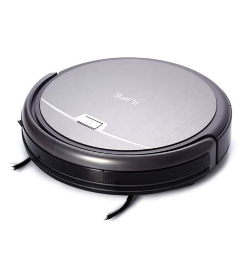 iLife A4 - Robocleaners
