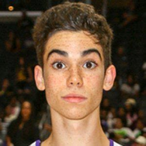 Cameron Boyce - Biography, Family Life and Everything