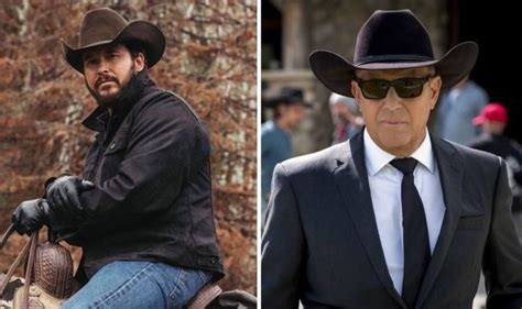 Yellowstone season 4: Will there be a time jump in series
