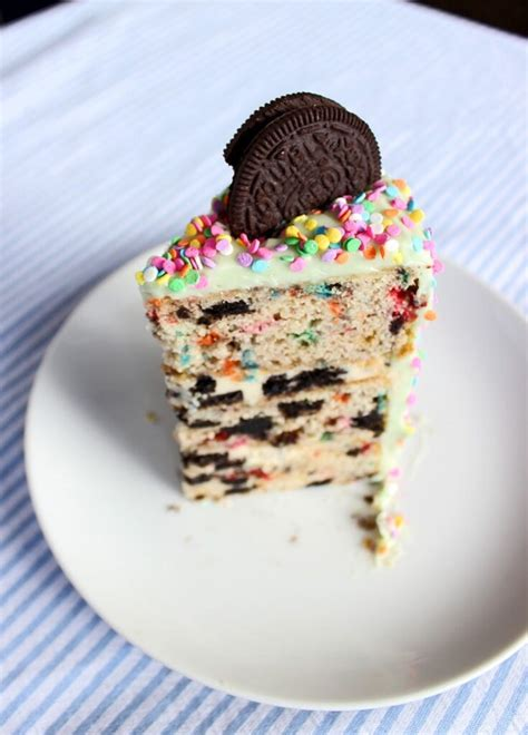 Top 10 Homemade Desserts with Oreo Cookies