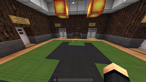 Huahwi PvP Texture Pack | Minecraft PE Texture Packs