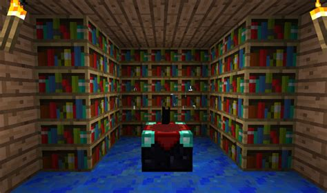 Minecraft: How to Make an Enchantment Table – GameTipCenter