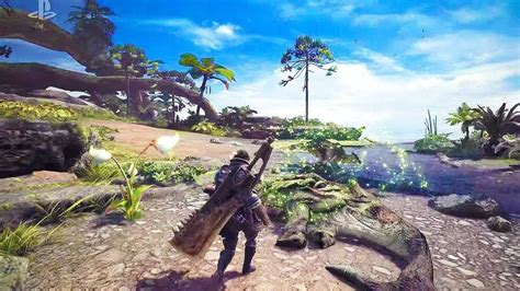 Monster Hunter: World (XBOX ONE) cheap - Price of $6