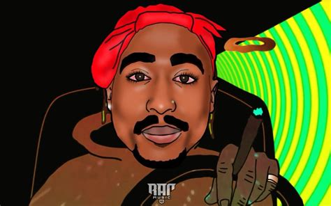 2Pac ft