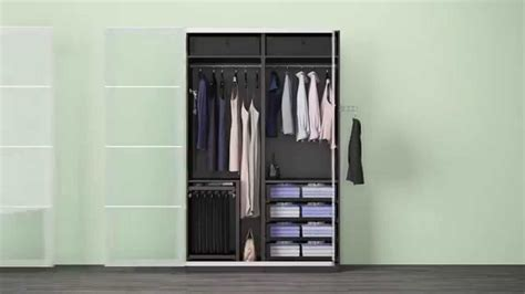 Learn how customise your wardrobe and get dressed in a